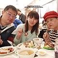 2019-0128-香港遊-甘牌燒鵝 (12).jpg
