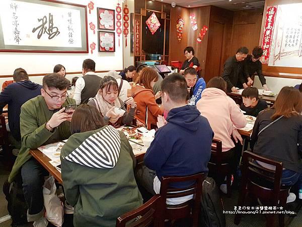 2019-0128-香港遊-甘牌燒鵝 (14).jpg