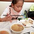 2019-0128-香港遊-甘牌燒鵝 (13).jpg