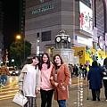 2019-0127-香港遊-時代廣場 (1).jpg