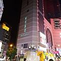2019-0127-香港遊-時代廣場 (2).jpg