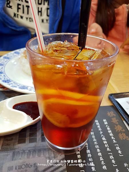 2019-0127-香港遊-棋哥燒鵝 (2).jpg