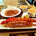 2019-0125-香港遊-翠華餐廳 (2).jpg