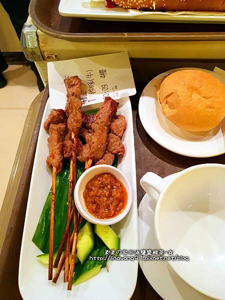 2019-0125-香港遊-翠華餐廳 (3).jpg
