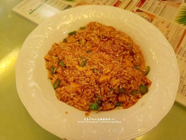2019-0125-香港遊-翠華餐廳 (5).jpg