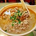 2019-0125-香港遊-翠華餐廳 (8).jpg
