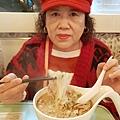 2019-0125-香港遊-翠華餐廳 (9).jpg