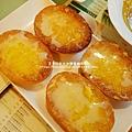 2019-0125-香港遊-翠華餐廳 (11).jpg