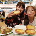 2019-0125-香港遊-翠華餐廳 (12).jpg