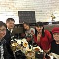 2019-0126-香港遊-點點心思 (3).jpg