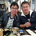 2019-0126-香港遊-點點心思 (6).jpg