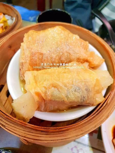 2019-0126-香港遊-點點心思 (16).jpg