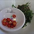 2010-1212-南投清境-雲南擺夷料理-魯媽媽 (12).jpg