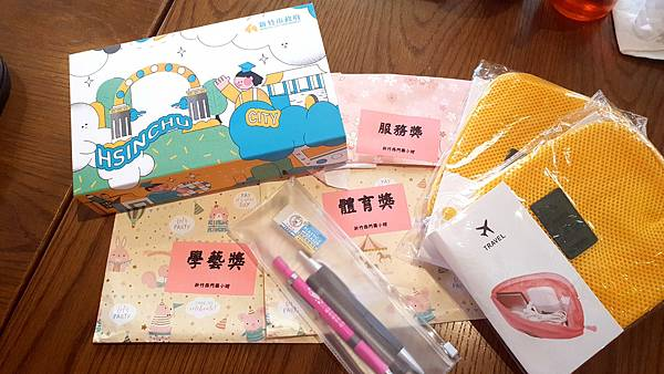2020-0620-YUKI小學畢業典禮 (11).jpg
