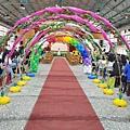 2020-0620-YUKI小學畢業典禮 (27).jpg