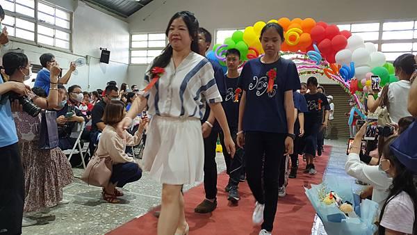 2020-0620-YUKI小學畢業典禮 (56).jpg