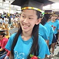 2020-0620-YUKI小學畢業典禮 (63).jpg