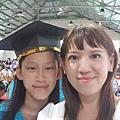 2020-0620-YUKI小學畢業典禮 (64).jpg