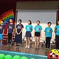 2020-0620-YUKI小學畢業典禮 (106).jpg