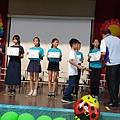 2020-0620-YUKI小學畢業典禮 (112).jpg