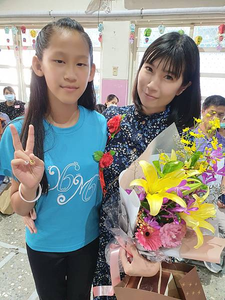 2020-0620-YUKI小學畢業典禮 (125).jpg
