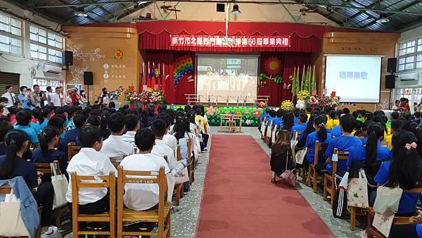 2020-0620-YUKI小學畢業典禮 (146).jpg