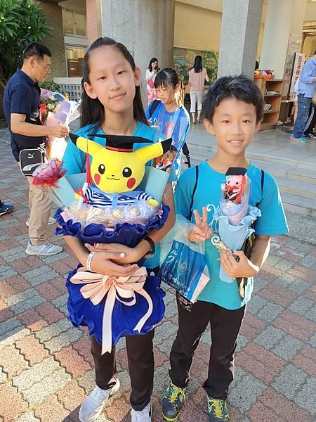 2020-0620-YUKI小學畢業典禮 (205).jpg