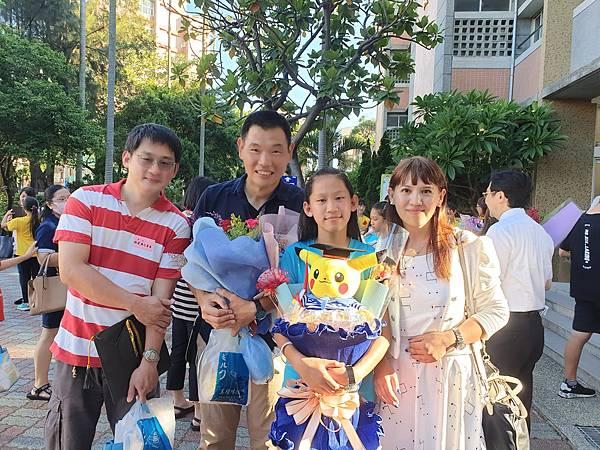 2020-0620-YUKI小學畢業典禮 (198).jpg