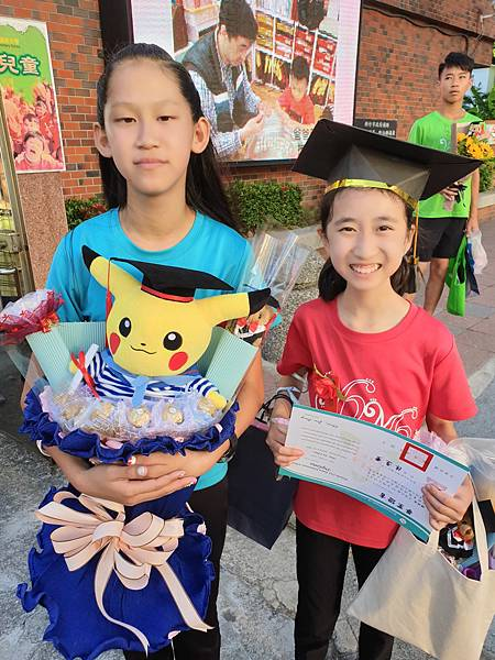 2020-0620-YUKI小學畢業典禮 (212).jpg