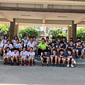 2020-0620-YUKI小學畢業典禮 (225).jpg