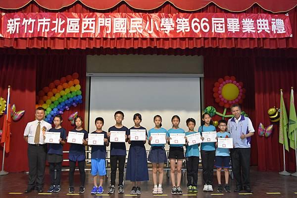 2020-0620-YUKI小學畢業典禮 (235).JPG