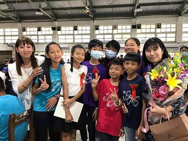 2020-0620-YUKI小學畢業典禮 (245).jpg