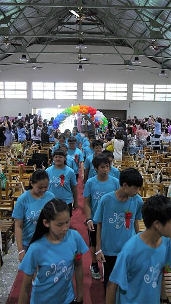 2020-0620-YUKI小學畢業典禮 (257).JPG