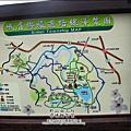 2011-0509-新竹峨眉-野山田工坊-柴燒麵包窯 (59).jpg