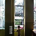 2011-0509-新竹峨眉-野山田工坊-柴燒麵包窯 (51).jpg