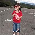 2010-0920-南投清境 (2).jpg