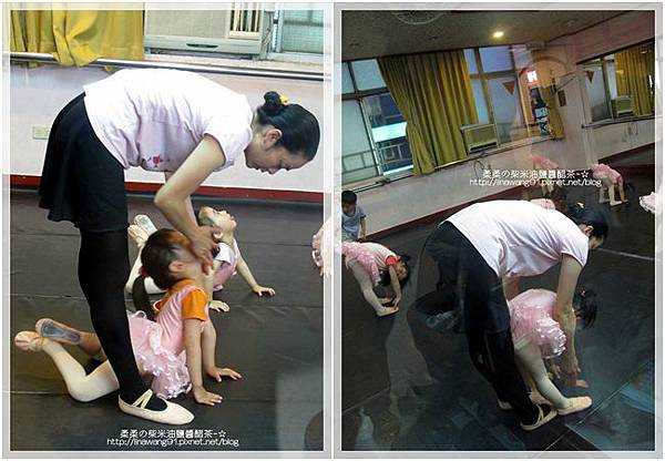 2011-0510-Yuki 3Y4M跳芭蕾舞 (4).jpg