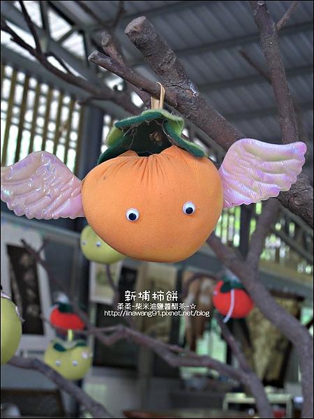 2010-1026~1102-新埔-金漢柿餅 (9).jpg