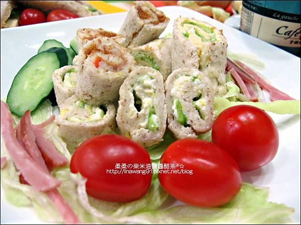 2011-0502-廚易有料沙拉-馬鈴薯沙拉-雞蛋沙拉 (19).jpg