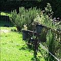 2010-0531-vilavilla山居印象農莊 (25).jpg