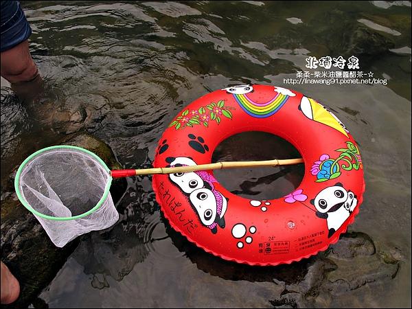 2010-0710-北埔冷泉 (14).jpg
