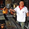 劉家莊悶雞-2010-0726 (18).jpg