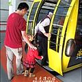 2010-1213-日月潭纜車 (4).jpg