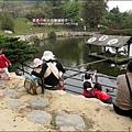 2011-0411-新竹新埔九芎湖-小太陽星期一幫 (21).jpg