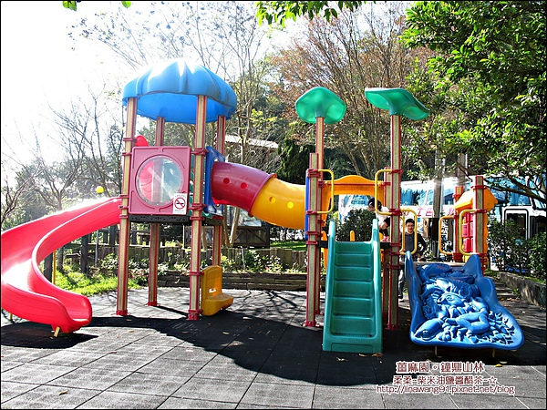 2010-1118-大湖-薑麻園-鐘鼎山林 (5).jpg