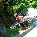 2011-0509-新竹峨眉-野山田工坊-柴燒麵包窯 (21).jpg