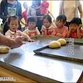 2011-0509-新竹峨眉-野山田工坊-柴燒麵包窯 (17).jpg