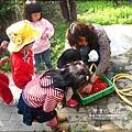 2011-0226-灣潭玫瑰草莓園 (24).jpg