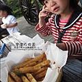 2011-0226-灣潭玫瑰草莓園 (44).jpg