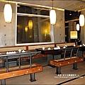 2010-0920-鼎王-公益店 (11).jpg